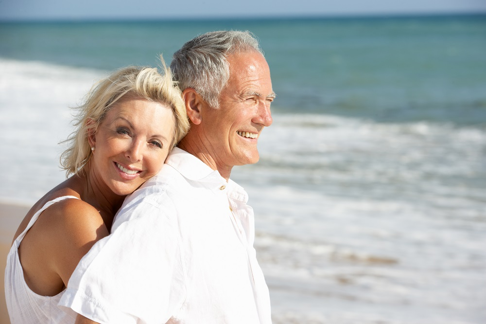 albufeira senior dating site Dating for seniors is the #1 dating site for senior single men/women looking to find their soulmate 100% free senior dating site signup today.
