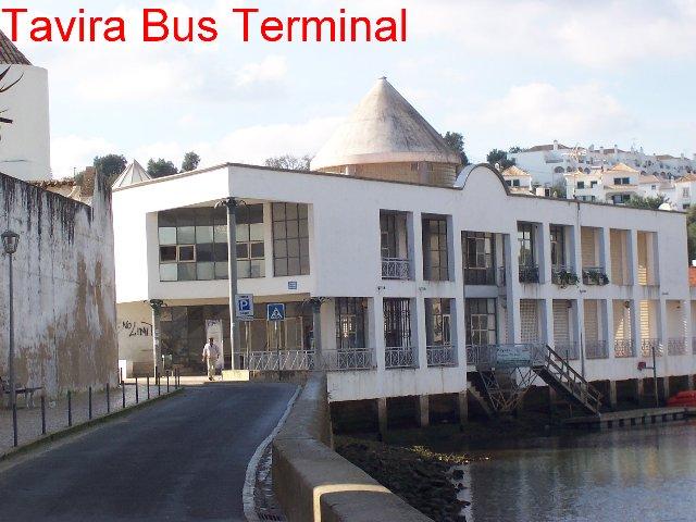 http://www.algarvebus.info/images/taviraterminal.jpg